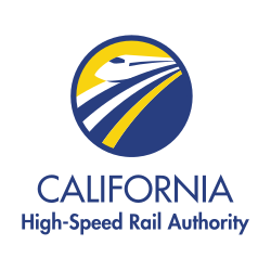 CA High Speed Rail