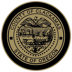 County of Clackamas_OR