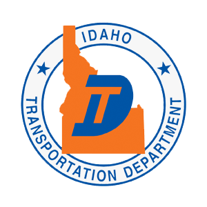 Idaho Transportation Department