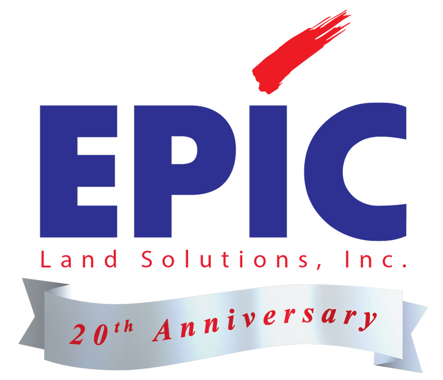 Epic Land Solutions, Inc.